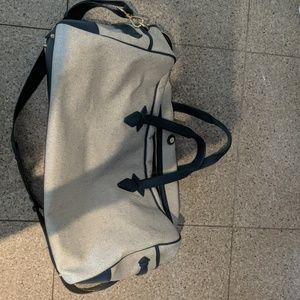 Paravel Main Line Duffel Bag